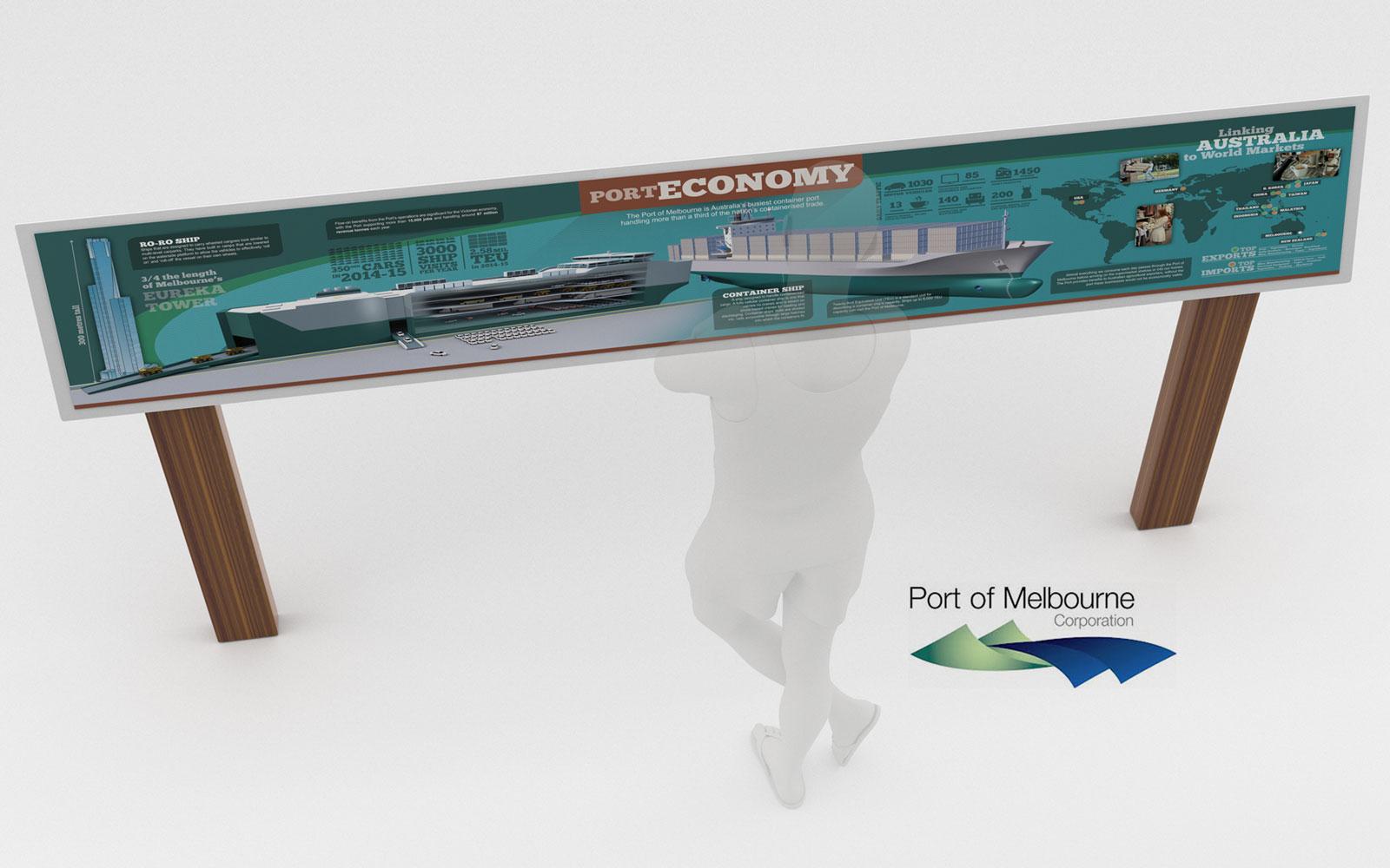 Port-of-Melbourne_home-slider