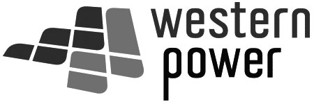 Western-power-logo