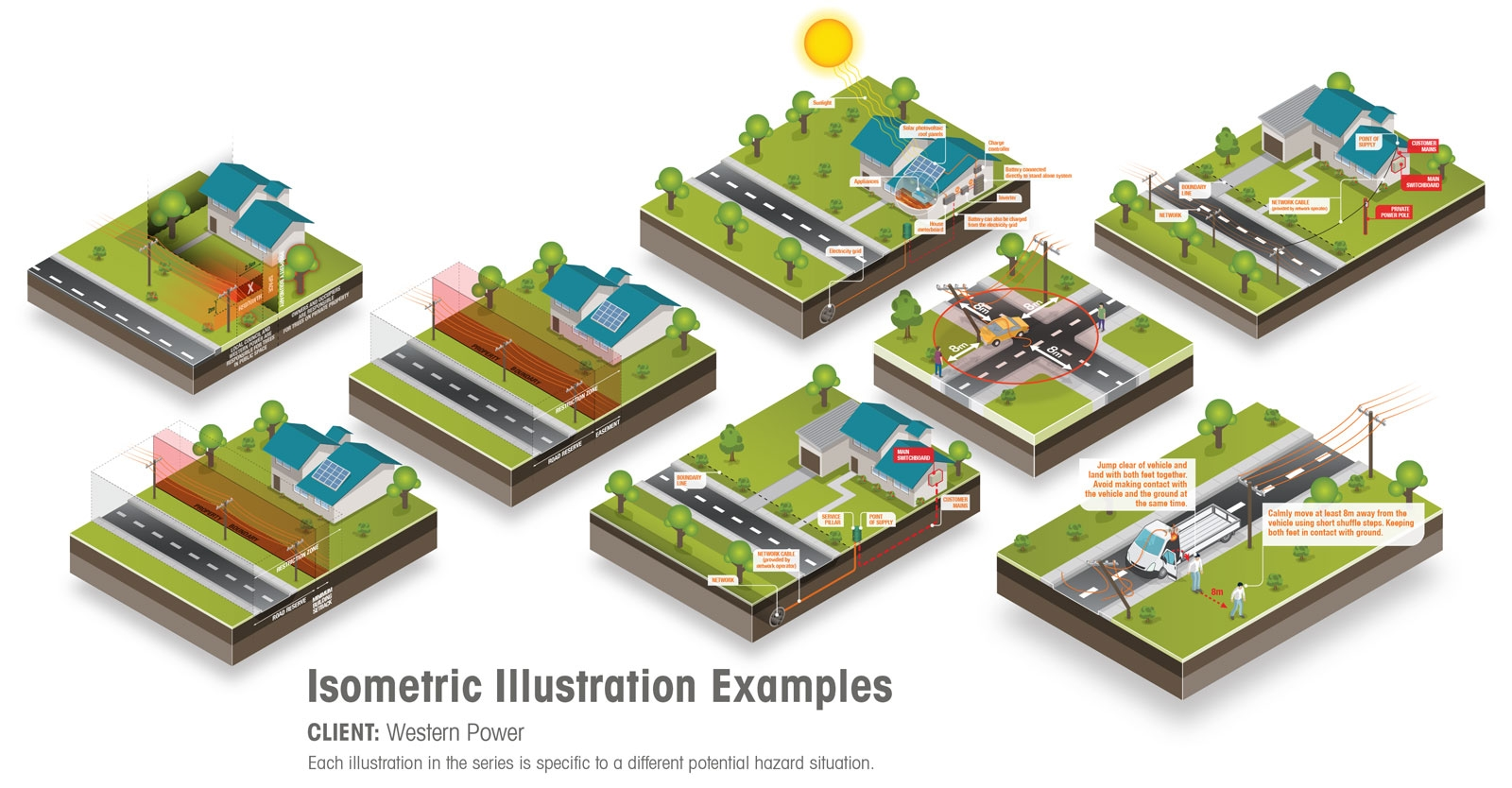 isometric illustration example