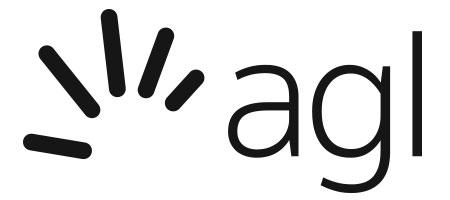 AGL-logo